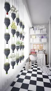 best 25 plant wall ideas on pinterest healthy restaurant design