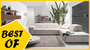 modern living room ideas youtube