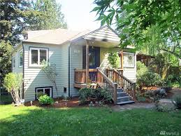 mls 929684 10802 53rd ave s seattle seattlehome com