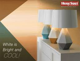 Items For Home Decoration Items For Home Decor In Delhi Ncr Delhi Ncr Items For Home Decor