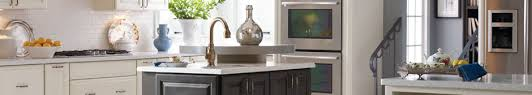 Kitchen Cabinet Estimates Diamond At Lowe U0027s Budget Estimator
