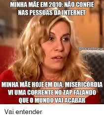 Memes Da Internet - 25 best memes about memes memes meme generator