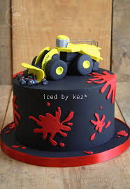 164 best my cakes iced by kez x images on pinterest cake