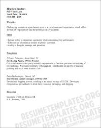 purchase resume 8 purchasing agent resume attorney letterheads