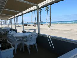 Patio Unit Oceanfront 1 Bedroom At The Blue Whale Fam Vrbo