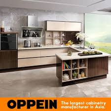 modern kitchen cabinet design for small kitchen kitchen cabinet american project modern kitchen designs small kitchens op15 039