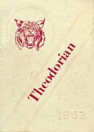 theodore high school yearbook 1962 theodore high school yearbook online theodore al classmates