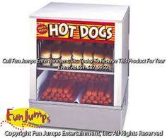 hot dog machine rental margarita machine rentals food and concession machines