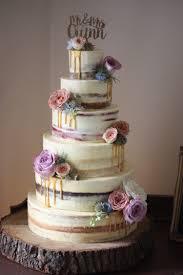 wedding cakes wedding cake wedding cake makers london richmond teddington
