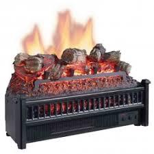 Comfort Flame Fireplace Electric Logs Fireplace Log Sets Fireplace Heater Logs