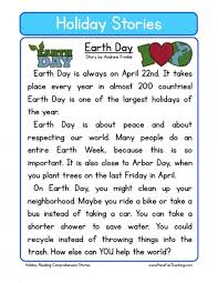 earth day earth day pinterest earth day earth and