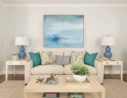 new 28 teal blue living room teal living room dgmagnets 22