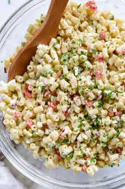 classic pasta salad best 25 macaroni salad ideas on pinterest pasta salad recipes