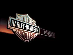 bentley logo wallpaper logo u0026 logo wallpaper collection harley devidson logo wallaper