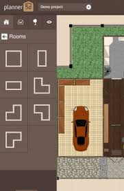 Interior Design Planner Free Online Floor Planning And Interior Design Software Planner 5d