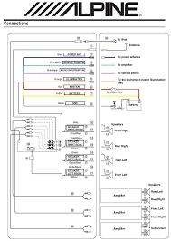 radio wiring harness diagram deh model 665 wiring diagram images