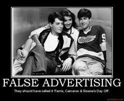 Ferris Bueller Meme - feeling meme ish ferris bueller movies galleries paste