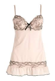 Sexy Bed Set by 31 Best Sexy Bed Wear Images On Pinterest Pretty Lingerie
