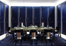 the power of the paneled room u2022 segreto secrets