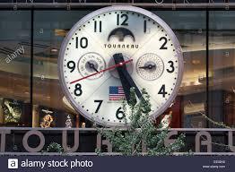 clock watch store the torneau shop in new york city tourneau llc