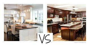 Kitchen Cabinets From Home Depot - kitchen cabinets home depot truckload sale canada stock reviews