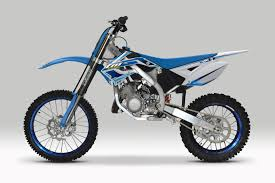 motocross dirt bike 2013 tm racing mx 100 junior reviews comparisons specs