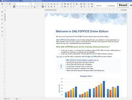 Make Spreadsheet Online The Best Free Online Word Processors In 2017