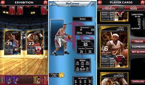 best basketball app 2k sports releases mynba2k14 companion app for nba 2k14 mac