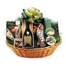 gift baskets los angeles mel a toast to dom perignon gift baskets los angeles