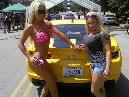camaro forums 5th nsfw hottie posse photo my yellow 5th camaro5 chevy