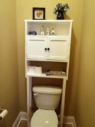 toilet popular rooms cool for you popular small toilet