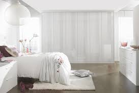 Fitted Bedroom Furniture Uk Only Pure White Bedroom Furniture Sharps