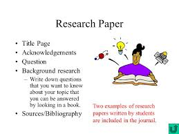 phd essay Free Essays and Papers