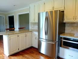 autocollant pour armoire de cuisine armoire vinyle autocollant pour armoire de cuisine vinyle