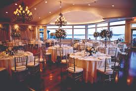 new wedding venues rhode island nuptials state wedding venues for every style