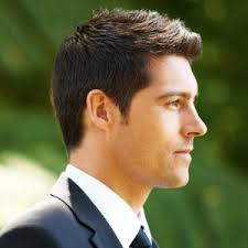 conservative mens haircuts latest hairstyle mens wedding hairstyles