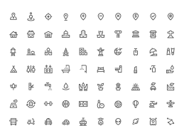 design icons 350 free material design icons sketch resource for sketch image