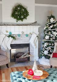 White House Christmas Decorations Tour by 160 Best Holidays Christmas Images On Pinterest Christmas Ideas