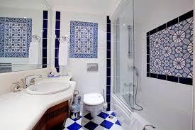 Turkish Interior Design Turkish Interiors Google Search Blue Rooms Pinterest Blue
