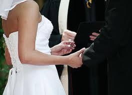 a wedding planner course a good wedding planning tool wedding