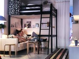 chambre ado fille avec lit mezzanine lit superpose pour ado tag chambre ado fille mezzanine chambre fille