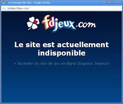 si e fran ise des jeux la française des jeux résultats du loto du vendredi 13 février