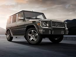 kris jenner mercedes suv jenner s mercedes g class suv from keeping up with the