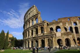 chambre chez l habitant rome chez l habitant en italie