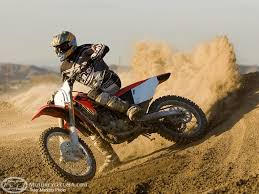 motocross bike breakers guide to socal mx tracks motorcycle usa