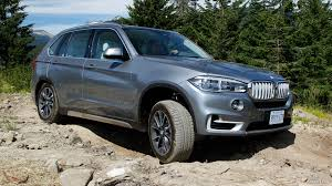 bmw rally off road bmw x5 xdrive30d 2014 off road hd wallpaper 82