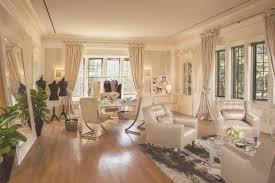 Home Decor Shops Online 100 Home Interior Stores Online 100 Cool Home Interiors