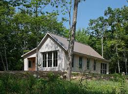 1000 sq ft home 1000 square foot energy efficient prefab house plan by go logic