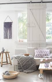 Best Home Inspiration Images On Pinterest Live Home And - Home interior design blogs