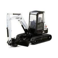 amazon black friday john deere toys ert45335 ertl john deere 470 glc excavator ertl https www